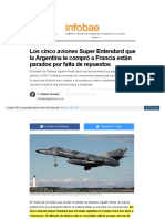 www_infobae_com_politica_2019_12_31_los_cinco_aviones_super_.pdf