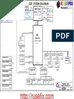 4520 zqp_0315_with hdmi_162.pdf