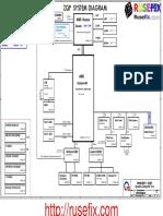 4520 ZQP_0324_WITH HDMI_FINAL RAMP.pdf