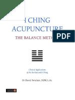 I_Ching_Acupuncture_-the_Balance_Method.pdf