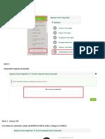 Manual Activación Token Digital (Exterior)