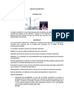 ANALISIS VOLUMETRICO.docx