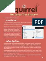 Squirrel_1.0.0