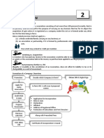 Paper 2 - Corporate & Other Laws-ilovepdf-compressed.pdf