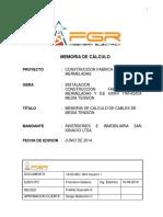 14-03-MC- 004 CABLE MEDIA TENSION  V1.pdf