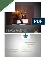 ANTOLOGIA_DE_TEORIA_POLITICA.docx