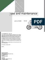 1997 Aprilia RS 250.pdf