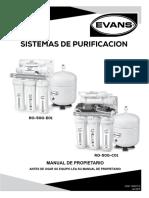 MP_SistPurificacion_ROs_70081113