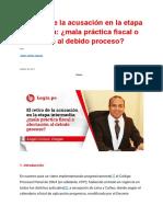 Documento Derecho Penal legis
