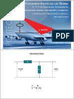 Conmutación y Electrónica Digital ( PDFDrive.com )