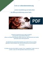 Lebensschule zur Lebensbemeisterung - Lesungen und Schulungen 1.0.pdf