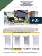 19-Rulouri-aluminiu-H-39-R-lamele-umplute-cu-spuma-poliuretanica-si-caseta-semirotunda-preturi-2018-2019-Magazinul-De-Jaluzele-Bucuresti