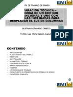 PRESENTACION COLUMNAS INCLINADAS.pptx