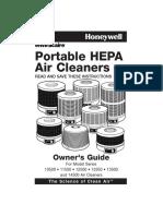 Honeywell 13531.pdf