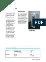 7XV75xx_Catalog_en_L.pdf