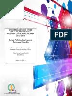 Informe Final  Fase II 2013-2014 para publicar(1)