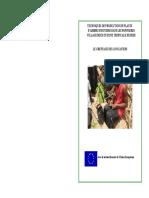 txt38_brochure_greffage_avocatier