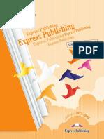 Catalogue_2017_2018_OPT_GR.pdf