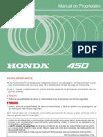 Honda CB 450 1990_Manual do Proprietário.pdf