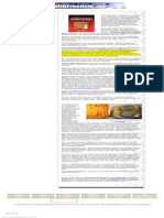http___www.faithfreedom.org_book.pdf