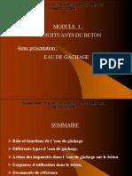 Eau_De_Gachage