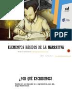 taller-de-elementos-báicos-de-la-narrativa1- Carlos Torres.pdf