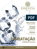 REVISTA ESSENTIA 14-versao digital