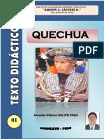 quechua-runasimi-161214023721