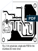 Fig 2_Brushless DC Motor Driver_EFY June 14