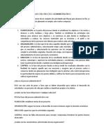 FASES DEL PROCESO ADMINISTRATIVO-ACTIVIDAD 1