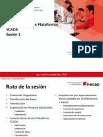 01 Sesión 1 PlantillaPPT_docente_Plataformas SCADA