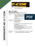 FICHA-TECNICA-MC-11