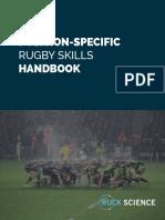 position-skills-handbook.pdf