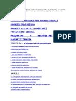 45 Magnetoterapia 1