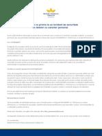 Informare_cu_privire_la_un incident_de_securitate