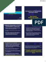 10_Instrumentos-de-PUR-e-Leg-Urb.pdf