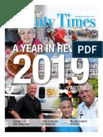 2020-01-02 Calvert County Times