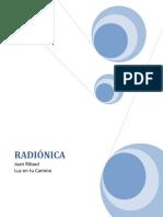 39 Radionica -Juan Ribaut-