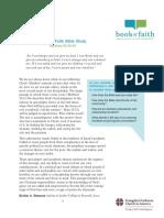 matthew25_Bible Study_Faithlife