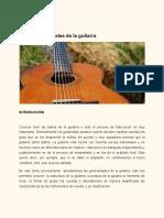 Aspectos generales de la guitarra.pdf