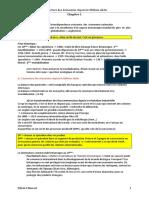 M3P1CH1 - Ouverture depuis le 19e¦Çme.docx