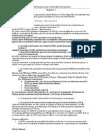 M3P3CH1 - La dynamique de la  construction europe¦üene.docx