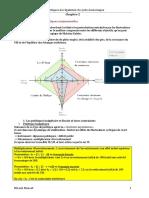 M4P2CH2 - Les politiques de re_ug ulation du cycle e¦üconomique.docx