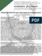 iv_civdif_simposios_abertos.pdf