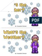 FREEInteractivePrintableMiniBookWeatherVocabularyThemedSample.pdf