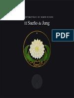 DOSSIER EL SUEÑO DE JUNG.pdf