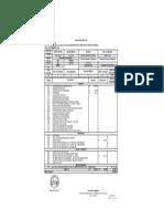 BOL - 42934087 - 2019 - 11 - SH.pdf