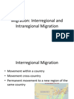 inter intramigrationap