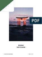 BONSAI_Arte_Viviente.pdf