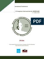 actas do coloquio portugal primeira guerra mundial.pdf